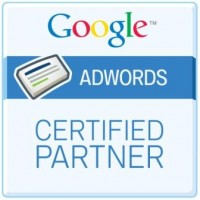 google-adwords-certified-partner-logo1[1]